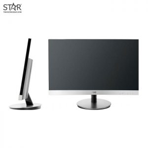LCD 27'' AOC I2769V Full HD IPS Cũ