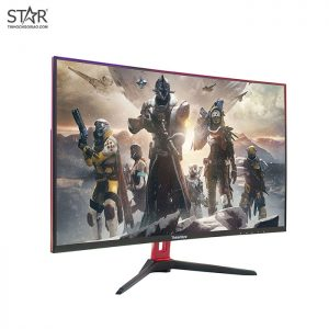 LCD 27'' ThinkView CA27 FHD 75Hz