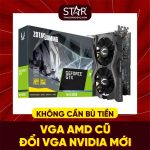 Zotac GTX 1650 Super 4G GDDR6 Gaming Twin Fan