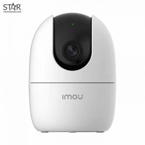 Camera IP Wifi IMOU IPC-A22EP-IMOU 2.0 Megapixel