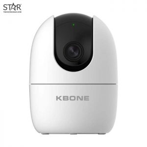 Camera IP Wifi Kbvision KN-H21PW 2.0 Megapixel