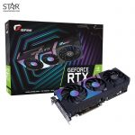 VGA Colorful RTX 3070 8G GDDR6 iGame Ultra OC-V (iGame GeForce RTX 3070 Ultra OC-V)
