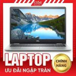 Laptop Dell Inspiron 15 5593-N5I5513W