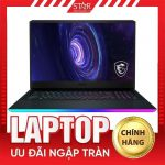 Laptop MSI GE76 Raider 10UH