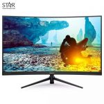 Philips 322M8CZ/74 FHD 165Hz 1ms Freesync Gaming Cong