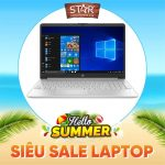 Laptop HP 15s-fq2046TU (31D94PA)