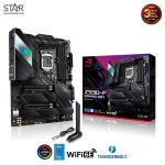 Mainboard Asus ROG Strix Z590-F Gaming Wifi