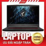 Laptop MSI GF65 Thin 10UE-228VN