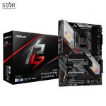 Mainboard Asrock Z390 Phantom Gaming 7