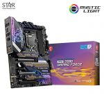 Mainboard MSI MPG Z590 Gaming Force